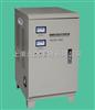 TND-10KVA立式單相穩壓器(上海永上電器有限公司021-63516777)