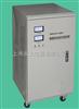TND-20KVA立式單相穩壓器(上海永上電器有限公司021-63516777)