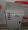 TNS-20KVA三相穩壓器(上海永上電器有限公司021-63516777)