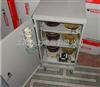 TNS-60KVA三相穩壓器(上海永上電器有限公司021-63516777)
