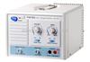 HA-205品致HA-205超高速高压放大器