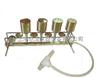 XC-6细菌过滤器 细菌过滤器操作规程