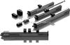 BTL5-A11-M0100-P-KA015 BALLUFF(巴鲁夫)