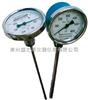 WSS双金属温度计/WSSX双金属温度计