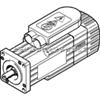 EMMS-AS-70-M-RMEMMS-AS-70-M-RM,550119,原装进口