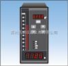 江苏苏州迅鹏SPB-XSV液位、容量(重量)显示仪