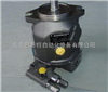 Rexroth力士乐柱塞泵 A10VSO100DFR1/32R-VPB12N00