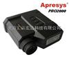 Pro2000激光测距仪 Pro2000