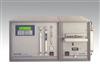 ELTRA CS-500管式炉红外碳硫分析仪