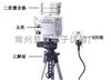 FA—2型二级筛孔撞击式空气微生物采样器  价格低质量好!