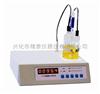 SF-3乙醇水分测量仪,乙醇含水率测定仪