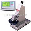 DR-A1-台式述数字式阿贝折射仪1310