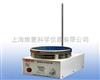 H01-1A电热套磁力搅拌器