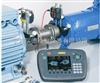 Easy-laser E530瑞典E530激光对中仪 图片资料 价格 说明书