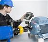 Easy-laser E705瑞典E705激光对中仪(风电行业)中国代理商 资料价格