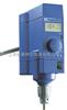 强力基本型强力基本型 IKA搅拌器