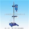 JB50-D增力电动搅拌机