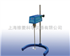 H2004G电动搅拌器