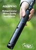 AquareadAP-2000/5000/7000多参数水质仪水质监测仪}