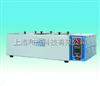 8孔双列-贵州赫章人口与计划生育局医疗设备电热恒温水浴箱
