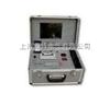 SM-2000ABSM-2000AB 电缆故障测试仪