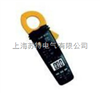 M-110数字漏电电流钳形表
