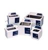 B1510E-DTH 超声波清洗器 数码控制,加热,定时