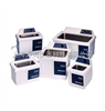B1510E-MTH 超声波清洗器 机械定时,加热 实验室专用仪器