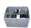 772-1型水质自动采样器
