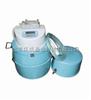 HC-9601型便携式自动水质采样器