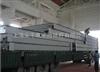 100吨电子大地磅_北京100吨电子大地磅