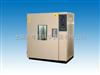 WG2010高温试验箱/450*450*450高温试验箱