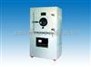 302A数显调温调湿箱/上海实验仪器厂调温调湿箱