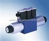 H-4WEH系列REXROTH方向滑阀,REXROTH先导式电磁阀