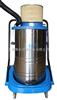 AIR-800EX防静电气动防爆吸尘器