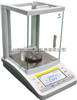 FA2104B国产电子分析天平《越平210g/0.1mg电子天平》促销中