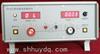 上海專業生產HY5227型數字電阻測試儀