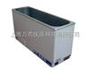 PC650R-2 超声波清洗器 性能,参数