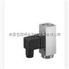 REXROTH压力表 ABZMM 100- 250BAR/MPA-R/B-G