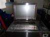 DK-8AX全不锈钢恒温水槽/耐腐蚀恒温水槽/数显恒温水槽