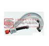 月牙刀(电缆头处理工具)