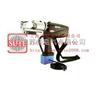 EP-4201E/EP-4001E/EP-3001E/EP-2501E充电式压接钳