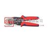 SNA-05WF 迷你型欧式端子压线钳