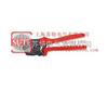 AP-03B 新一代省力型压线钳