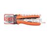 FSE-04WFL 棘轮式压线钳(欧洲型)