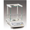 ES200ES200千分之一天平,实验室专用天平现货促销中