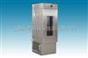 YW250药物稳定性试验箱/全不锈钢药物稳定试验箱
