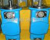 供应VICKERS液压泵-VICKERS(中国)总daili