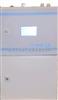 新加坡爱华CL1000-933铁离子在线分析仪