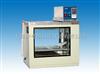 TS030恒温透视水槽/上海实验厂不锈钢恒温水槽